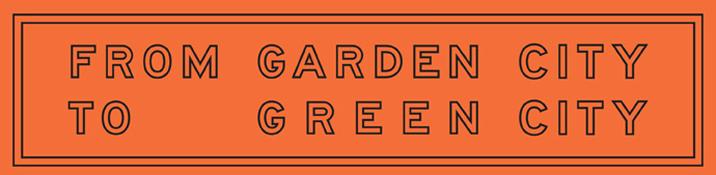 GardenMuseum-invite3