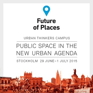 Future of Places_sm