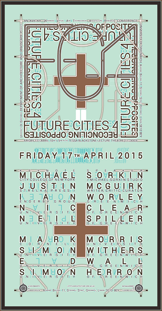 Future Cities Conference