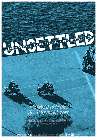 unsettled_conference_02_sm2