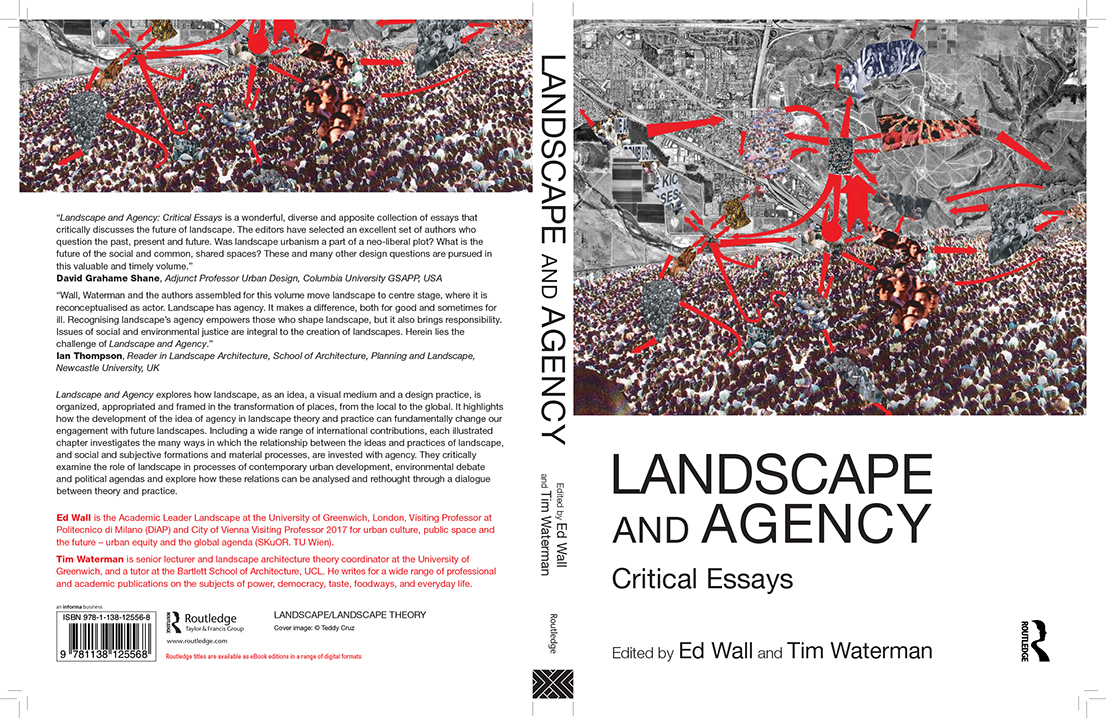 landscape-and-agency_wall_waterman