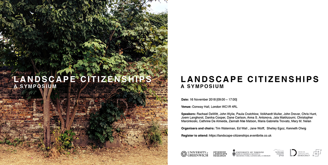 landscape-citizenship-symposium_web