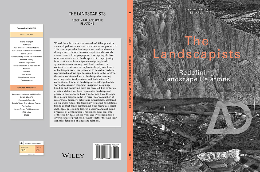 the-landscapists_ed-wall_ad-wiley_web