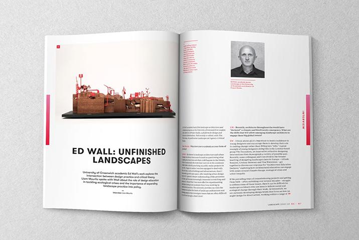 la-australia_ed-wall