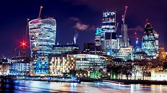 london-2184805-1028x572