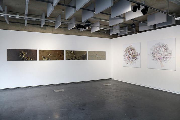landscapists-exhibition