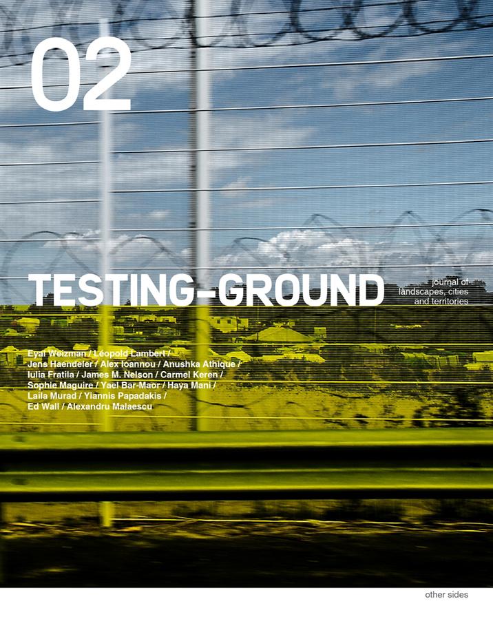 15_testing-ground