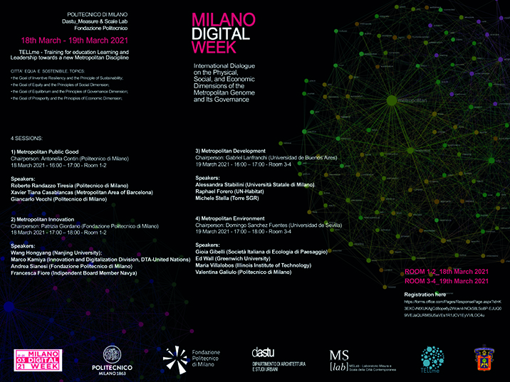 digital-week_manifesto-contin