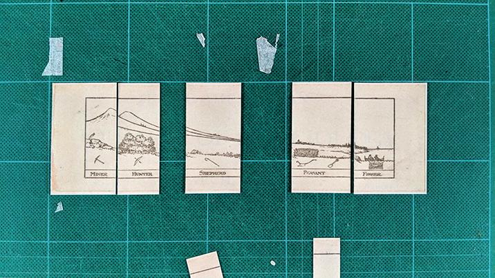 fig_2_geddes-1909_edited_ed-wall